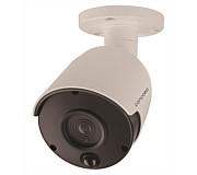 Concord Add-on Bullet Camera