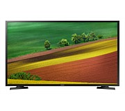 "Samsung 32"" Full HD LED Smart TV Dual Tuner"