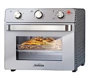 Sunbeam Multifunction Oven & Air Fryer