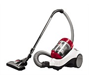 Bissell CleanView Vacuum