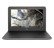 "HP G7 EE 11.6"" Chromebook"