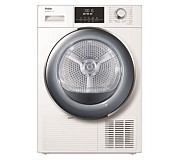 Haier 8kg Heat Pump Dryer