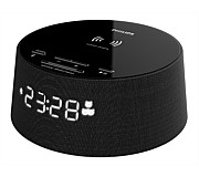 Philips Bluetooth Alarm Clock
