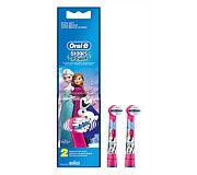 Oral-B Stages Power Frozen Kids Brush Heads