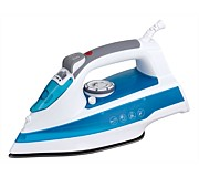 Sheffield 2400W Steam Iron
