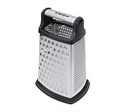 Westinghouse Multi-Grater