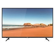 "Konka 55"" 4K UHD LED Smart TV Dual Tuner"