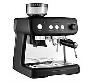 Sunbeam Barista Max Manual Espresso Machine