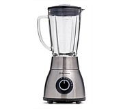 Westinghouse Blender