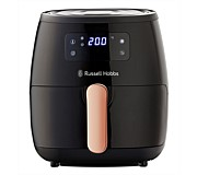 Russell Hobbs Brooklyn Air Fryer
