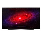 "LG 77"" 4K OLED Smart TV"