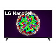 "LG 65"" 4K NanoCell 100MR Smart TV"