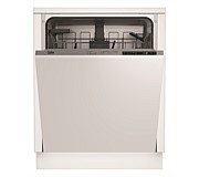 Beko Fully Integrated Dishwasher