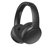 Panasonic Deep Bass Noise Cancelling Headphones