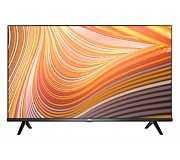 "TCL 40"" Full HD LED Smart TV"