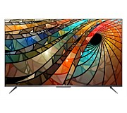 "TCL 75"" 4K UHD 200MR LED Smart TV"