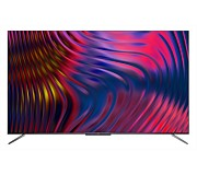 "TCL 65"" 4K QLED 200MR LED Smart TV"