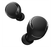 Panasonic True Wireless Noise Cancelling Earphones