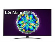 "LG 55"" 4K NanoCell 200MR Smart TV"
