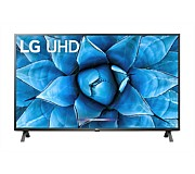 "LG 49"" 4K UHD 100MR Smart TV Dual Tuner"