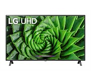 "LG 75"" 4K UHD 100MR Smart TV Dual Tuner"