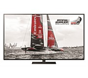 "Panasonic 75"" 4K UHD 200MR Smart TV Dual Tuner"