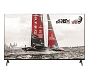 "Panasonic 65"" 4K UHD 200MR Smart TV Dual Tuner"