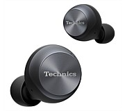 Technics True Wireless Noise Cancelling Earphones