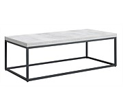 Criterion Chryzler Coffee Table
