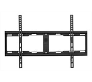 "One For All 32-84"" TV Wall Mount"