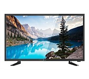 "Teac 18.5"" Dual Tuner LED TV/DVD Combo"