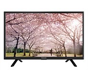 "Panasonic 22"" HD 50MR LED TV"