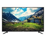 "Konic 75"" 4K UHD 50MR LED TV"