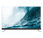 "Konka 50"" 4K UHD 100MR Smart TV with Dual Tuner"