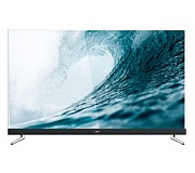 "Konka 55"" 4K UHD 100MR Smart TV with Dual Tuner"