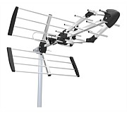 DDS Outdoor UHF Antenna