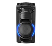 Panasonic 300W Tower Speaker