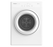 Panasonic 8kg Vented Dryer