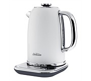 Sunbeam Alinea Select Kettle