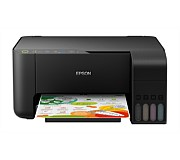 Epson Expression ET2710 Multifunction Printer