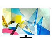 "Samsung 55"" 4K QLED 200MR Smart TV Dual Tuner"