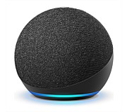 Amazon Echo Dot (4th Gen) Smart Speaker