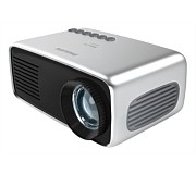 Philips NeoPix Start+ Mini Projector