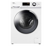 Haier 9kg Front Load Washing Machine