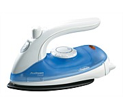 Sunbeam Pro Steam Travel Iron