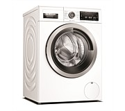 Bosch 10kg Front Load Washing Machine